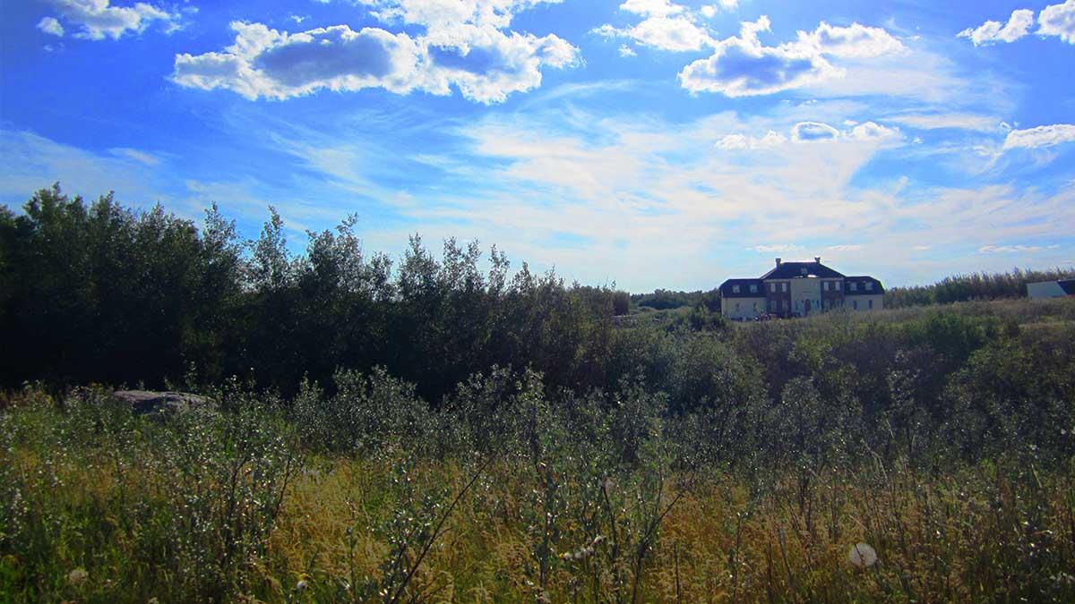 lots-for-sale-near-saskatoon